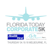 FLORIDA TODAY Corporate 5K - Melbourne, FL - race5589-logo.bzE1S6.png