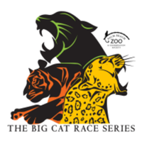 Big Cat Race Series 2018 - West Palm Beach, FL - race57141-logo.bALxSp.png