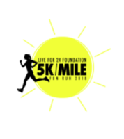 Livefor24 5K/Mile Fun Run - Tampa, FL - race58873-logo.bAOELG.png