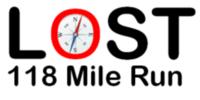 LOST 118 - Okeechobee, FL - race58931-logo.bAOgvi.png