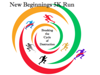 Breaking the Cycle of Destruction 5K Run/Walk Computer Chip Race - Orlando, FL - 080ca9de-1352-472f-93d9-9bc1037f97a2.png