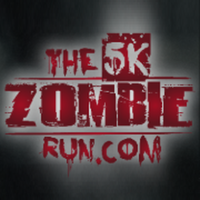 The 5k Zombie Run Tampa 11.3.2018 - Lutz, FL - 77062baf-a165-4834-863c-63d16e56a1fc.png