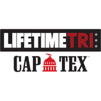 Life Time Tri CapTex - Austin, TX - download.png