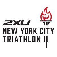 2XU New York City Triathlon - New York, NY - cPaZHBCg_400x400.jpg