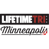 Life Time Tri Minneapolis - Minneapolis, MN - MinnTRI-300x200.png