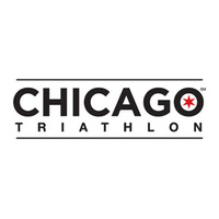 Chicago Triathlon - Chicago, IL - LT_TRI_Chicago_4C.jpg