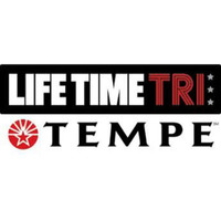 Life Time Tri Tempe - Tempe, AZ - download.jpg