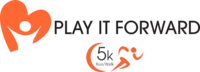 Play It Forward 5K - Los Angeles, CA - PIF5K_Transparent_Logo.png
