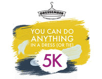 You Can Do Anything in a Dress (or Tie) 5K - Los Angeles, CA - LOGO_Dressmaker_5K_V2__1_.jpg