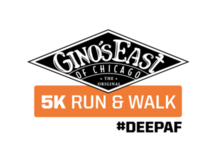Gino's East Pizza 5K - Chicago, IL - Screen_Shot_2018-03-15_at_11.14.12_AM.png