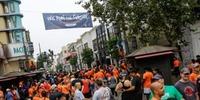 We Run The Grove 2018    13.1 Mile Run/Walk, 10K or 5K - Los Angeles, CA - https_3A_2F_2Fcdn.evbuc.com_2Fimages_2F42330422_2F96783739741_2F1_2Foriginal.jpg