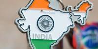 Race Across India 5K, 10K, 13.1, 26.2 - Glendale - Glendale, CA - https_3A_2F_2Fcdn.evbuc.com_2Fimages_2F42293735_2F184961650433_2F1_2Foriginal.jpg