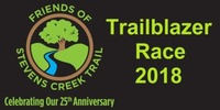 Trailblazer Race 2018 - Mountain View, CA - https_3A_2F_2Fcdn.evbuc.com_2Fimages_2F42302650_2F50380375148_2F1_2Foriginal.jpg