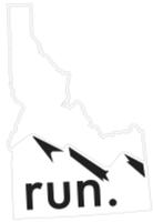 Broomstick Bolt - Meridian, ID - race59300-logo.bAQDgO.png