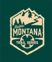 Mullet Cycling Classic - Missoula, MT - race59151-logo.bAPU1e.png