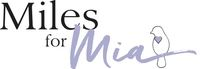 2nd Annual Miles for Mia 5k Walk - Wenatchee, WA - 2ab7ae56-b9b7-4eb2-b8dc-4a79f62326eb.jpg