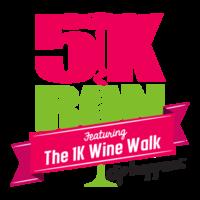 Grapest 5K Run - Drakesbrook Wines, Waroona WA - Waroona, WA - ab15bfff-2004-4518-a2a6-6a65a660a1bb.png