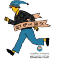 Get Up and Go 5K Pajama Fun Run and Kids Dash - Lake Forest Park, WA - race59411-logo.bARAsr.png
