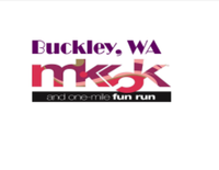 MK5K and one mile fun run - Buckley, WA - race31996-logo.bAQBDN.png