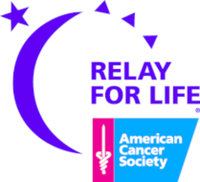 Sunset Glow Run: 5k for a Cure (With Beer!) by Relay For Life of South Snohomish County - Everett, WA - race59355-logo.bAQY_k.png