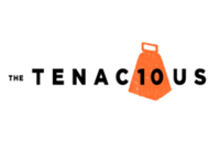 Tenacious Ten's Weekend of Events - Seattle, WA - race59272-logo.bAQwKy.png