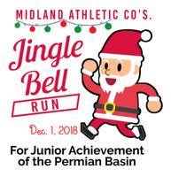 The 2018 Nighttime Jingle Bell Run - Midland, TX - 6df6de45-b4f8-4afe-a022-2a4b5559161b.jpg