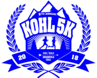 Kohl 5K - Broomfield, CO - race59240-logo.bASSb1.png