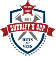 2018 Sheriff's Cup Huts for Vets 5K Run/Walk - Aspen, CO - race59379-logo.bARaie.png