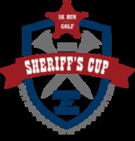 2018 Sheriff's Cup Huts for Vets 5K Run/Walk - Aspen, CO - race59379-logo.bARaie.png