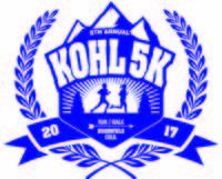 Kohl 5K 2018 - Broomfield, CO - 67cbbba7-d781-4f52-ac65-a4f1ddc8ada0.jpg