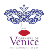 Carnival of Venice Half Marathon, 10k and 5k - San Antonio, TX - race59335-logo.bAQTAG.png
