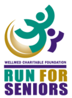 Run for Seniors: 5K Run/Walk and 2.5 Run/Walk - San Antonio, TX - race59192-logo.bBdTzH.png