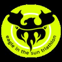 Eagle in the Sun Triathlon - El Paso, TX - race10082-logo.btEadI.png