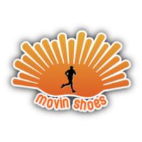 AFC Half Marathon Training Program - San Diego, CA - race59138-logo.bAPSQd.png