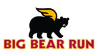 M-A Big Bear Run - Atherton, CA - race57355-logo.bAJ3L3.png