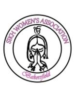 Bakersfield Sikh Women's Association 3rd Annual 5K: Walk for Sat (Truth) - Bakersfield, CA - race59426-logo.bARTHy.png