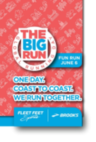 The Big Run 2018 - Pleasanton, CA - race58989-logo.bARcYV.png