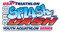 Summer Splash and Dash - Felton, CA - race59257-logo.bAQuRD.png