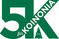 4th Annual 5K for Koinonia - Highland Lake, NY - 94c01eac-2c7a-4ca5-8ce1-ae13abe318f9.jpg