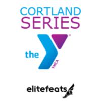 Cortland YMCA Race Series - Cortland, NY - race59290-logo.bAQzUS.png
