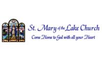 St Mary of the Lake 5k - Hamburg, NY - race59416-logo.bAROh1.png