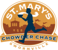 St Mary's Chowder Chase - East Amherst, NY - race46934-logo.by95Od.png