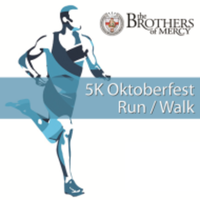 Brothers of Mercy Oktoberfest 5k - Clarence, NY - race32377-logo.byPY9r.png