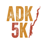 ADK 5k - Lake George, NY - race45682-logo.byZsYL.png