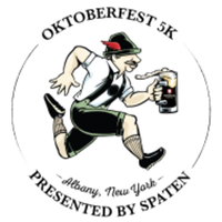 Oktoberfest 5k Albany - Albany, NY - race33832-logo.bxjQXz.png