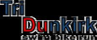 Tri Dunkirk - Dunkirk, NY - race40928-logo.bykFWE.png