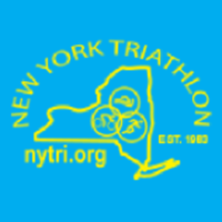 Prospect Park Duathlon - Brooklyn, NY - race59274-logo.bAQwEE.png
