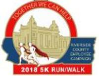 Riverside County Superhero 5k Run/Walk - Riverside, CA - logo-20180311015008139.jpg