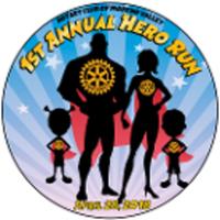 1st Annual Hero Run 5K & Kids Fun Run - Perris, CA - logo-20180314180456062.png