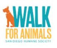 Walk For Animals - San Diego, CA - logo-20180314014834548.jpg